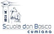 Scuola don Bosco Cumiana