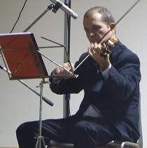 Claudio Chiale