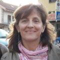 Elena Valentini