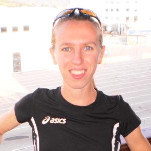 Giorgia Morano