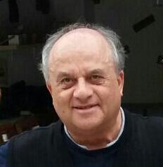 don Marco Arborino