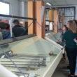 Visita al Museo Storico Nazionale d'Artiglieria