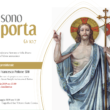 Ordinazione sacerdotale dell'ex allievo don Paolo Pollone
