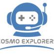 La scuola prima nel concorso Cosmo Explorers!