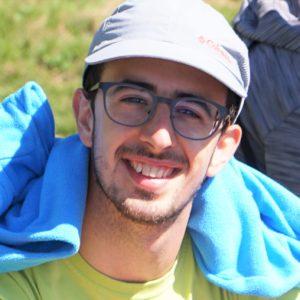 Roberto Lerda