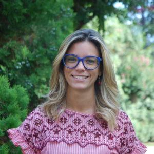 Arianna Clemente