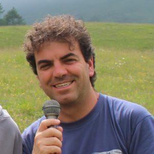 Stefano Bortolozzo