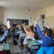 Lezione di Educazione Civica