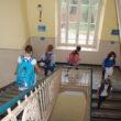La scuola al tempo del Coronavirus. Cronaca di un allievo.
