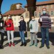 Igiene, distanziamento e sostenibilità ambientale nel progetto educativo del Don Bosco.
