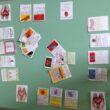 The circulatory game